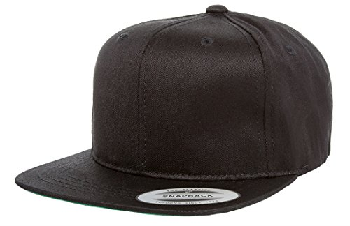 Youth Hat Sizes - 5
