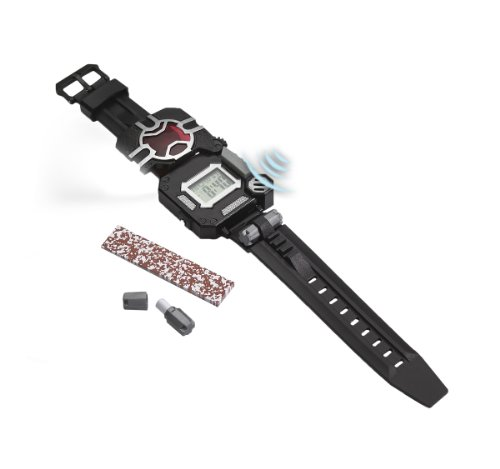 Used, SpyX / Spy Recon Watch for sale  Delivered anywhere in USA