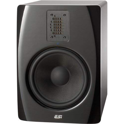 ESI uniK 08 Professional Active Reference 8'' Studio Monitor by ESI