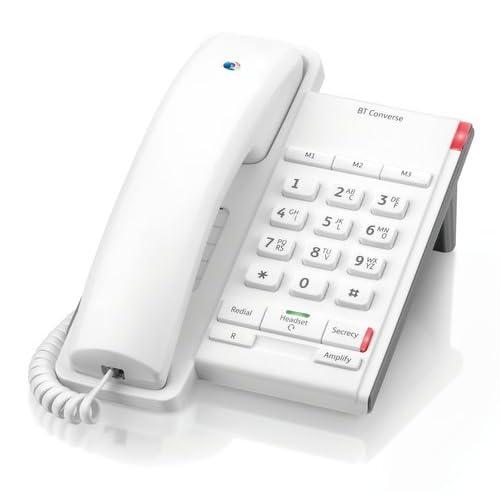 Phones For The Elderly: Telephones For The Elderly: Amazon.co.uk
