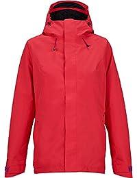 Women's Rubix Gore-Tex Jacket