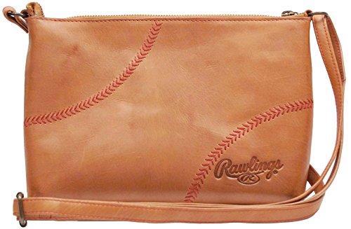 Leather Baseball Stitch - 4