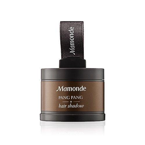 mamonde-pangpang-hair-shadow-7-light-brown