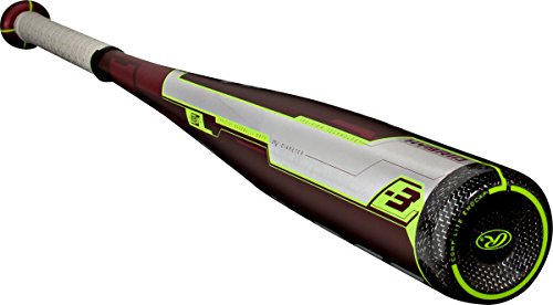 Best Drop 3 BBCOR Bats for Baseball for the [currentyear] Season 5