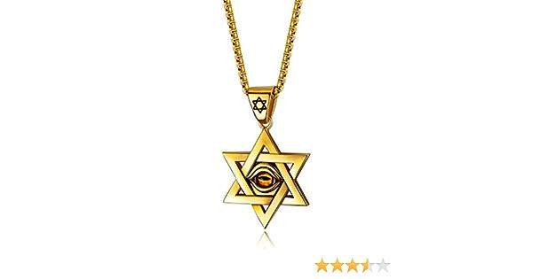 Silver Hamza Hand Buddha Hook Earrings Star of David Spirituality Chakra