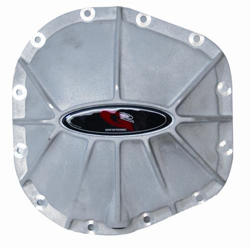 G2 Axle & Gear 40-2046AL G-2 Aliminum Differential Cover ()