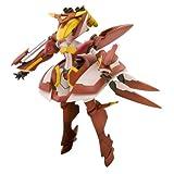 Super Robot Wars: Fairylion Type-G Fine Scale Model Kit