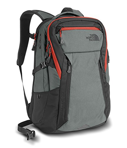 The North Face Router Transit Backpack Unisex Style: A2ZCO-X7S Size: OS