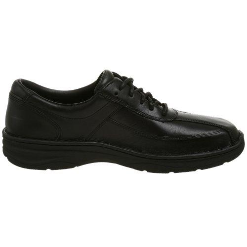 Drew Shoe Men's Arlington Oxford
