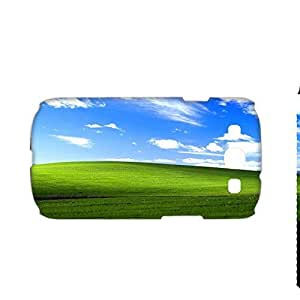 With Windows Xp For S3 I9300 Samsung Great Back Phone Covers For Child Choose Design 1-3