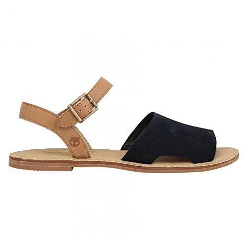 TIMBERLAND Sheafe Y-Strap Sandal 9