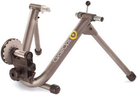 CycleOps Mag Trainer w o Adjuster