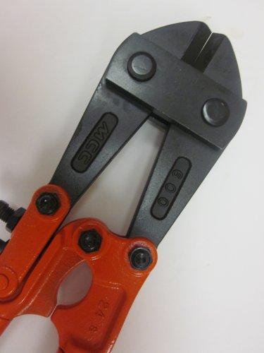 Replacement Bolt Cutter (MCC High Quality 24