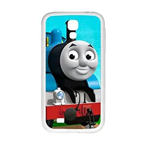 Thomas train Cell Phone Case for Samsung Galaxy S4