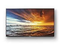 Sony KDL-49WD755 123 cm (49 Zoll) Fernseher (Full HD, Smart-TV, X-Reality...