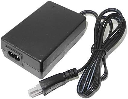ac//dc Printer AC POWER ADAPTER MODEL 0957-2231 for HP DeskJet F2180 D1470 F2140
