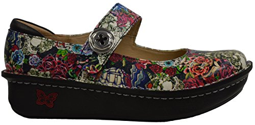 You Alegria Tattoo Paloma Exclusive Women's Print zfrzWq7aw