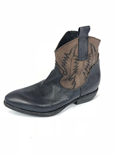 Women's Follie Boots Women's Divine Follie Divine wTU7xwq4Y