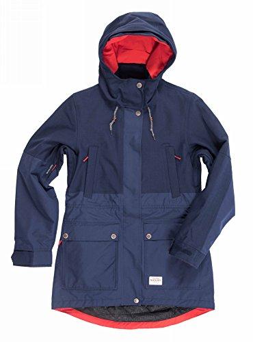 holden-shelter-jacket-womens-ink-medium