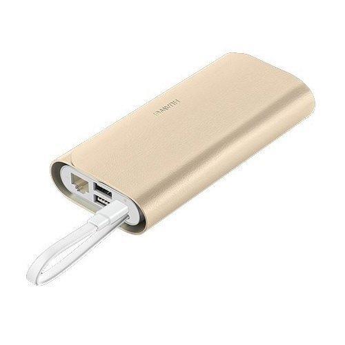 Huawei MateDock USB-C Multiport Adapter, Beige (Huawei MateDock B) ()