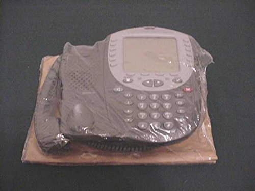 Avaya 4620sw IP Phone Certified Refurbished