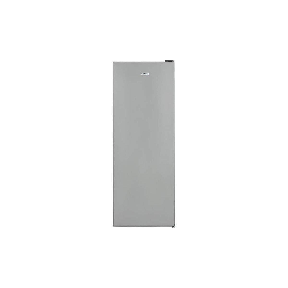 Oceanic oceacuf182s congélateur Armoire - 182l - Froid Statique - a+ - l54 x h145,5cm