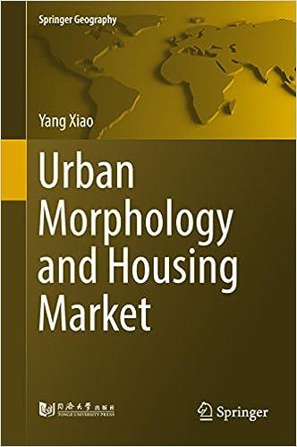 Urban morphology and housing market springer geography kindle urban morphology and housing market springer geography 1st ed 2017 edition kindle edition fandeluxe Choice Image