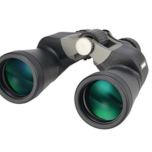 sunhai &ライト望遠鏡高精細10 x 50双眼鏡高電力高品位nitrogen-filled防水non-infraredナイトビジョン B075TV2QWX