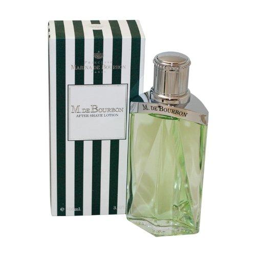 marina-de-bourbon-by-marina-de-bourbon-for-men-aftershave-34-ounces