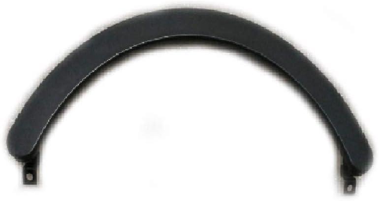 color tree Telaio semicircolare Inferiore per aspirapolvere iRobot Roomba Serie 600