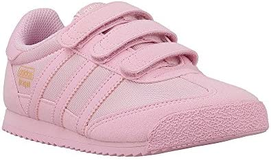Adidas Originals Dragon Og Cf C Sneakers For Girls, Pink, 28.5 EU ...