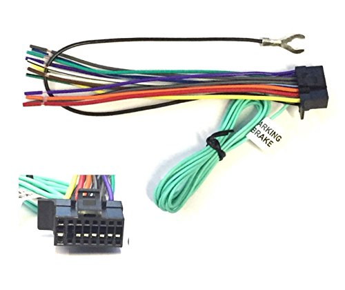 boss bv9973 wiring harness   26 wiring diagram images
