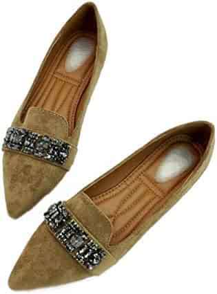 a64561d75178d Shopping Last 30 days - Loafers & Slip-Ons - Shoes - Women ...