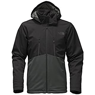 The North Face Apex Elevation Mens Jacket