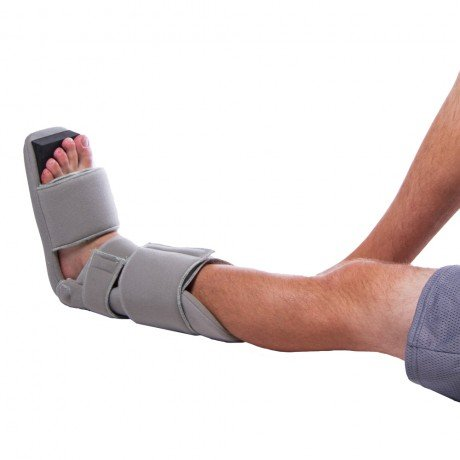 Padded Degree Plantar Fasciitis Splint L product image