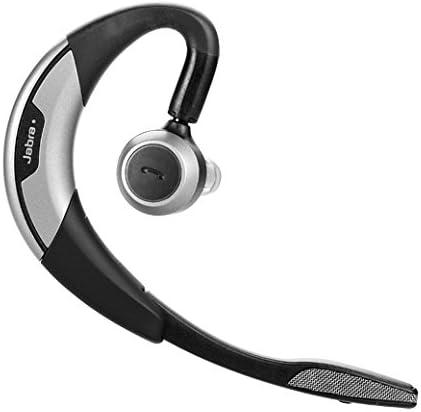 Jabra Bluetooth Headset With Motion Sensor Intelligence Elektronik