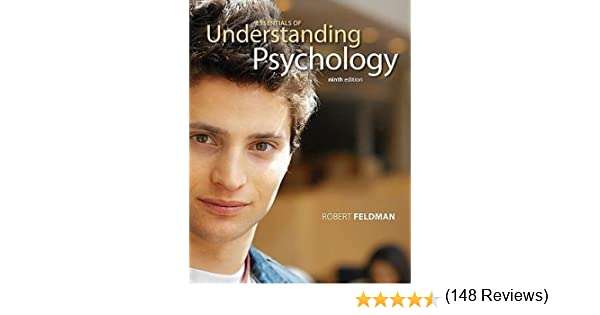 Amazon looseleaf for essentials of understanding psychology amazon looseleaf for essentials of understanding psychology 9780077606718 robert feldman books fandeluxe Image collections