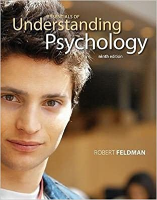 Amazon looseleaf for essentials of understanding psychology looseleaf for essentials of understanding psychology 9th edition fandeluxe Image collections