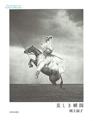 美しき瞬間: The Essence of Toshiko Okanoue