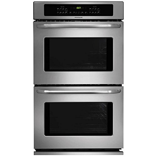 Frigidaire FFET2725PS Stainless Electric Double