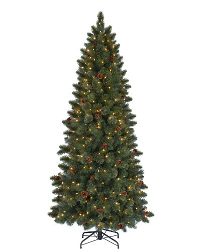 buy christmas tree uae