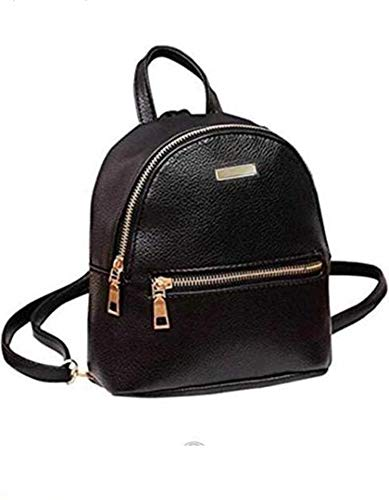 Onland Women 5 L Backpack Fashion Ladies Satchel Bags