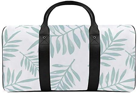 個性的なパターン381 旅行バッグナイロンハンドバッグ大容量軽量多機能荷物ポーチフィットネスバッグユニセックス旅行ビジネス通勤旅行スーツケースポーチ収納バッグ