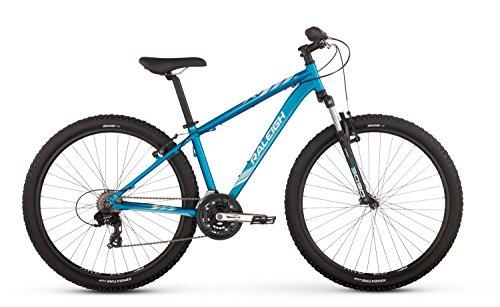 Raleigh Bikes Eva 2 Women's Bike