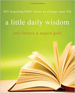 trusting god day by day 365 daily devotions pdf