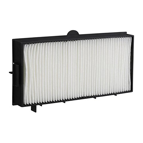 Panasonic ET-RFE200   Projector Replacement Filter for PTEZ570 by Panasonic