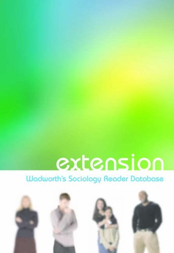 Extension Soc Rdr DB Smplr