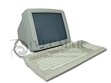 Amazon.com: DEC VT320-A2: Computers & Accessories
