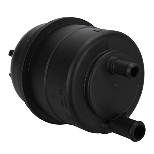 Dromedary Power Steering Fluid Reservoir Bottle Cap For Bmw 3 5 Series E30 E36 E46 E39 Z3
