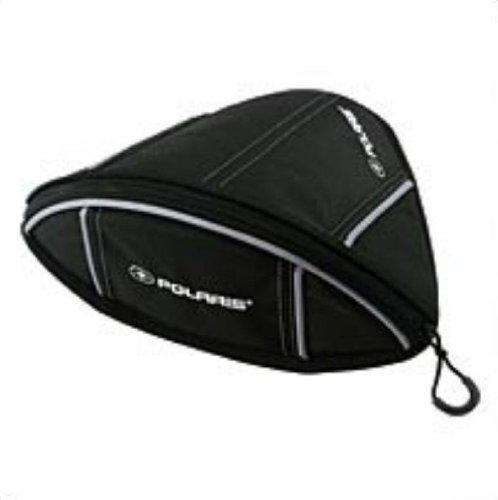 Genuine Pure Polaris Snowmobile Pro-Ride Windshield Bag pt# 2879166